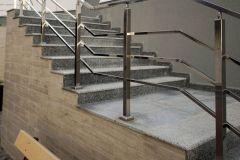 balustrada-constructie-inox-feronerie-accesorii-gardecor-moldova-chisinau