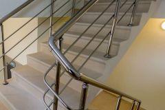 balustrada-constructie-inox-feronerie-accesorii-gardecor-moldova-chisinau19