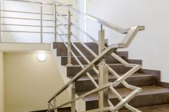 balustrada-constructie-inox-feronerie-accesorii-gardecor-moldova-chisinau28