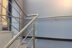 balustrade-inox_53