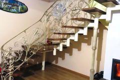 balustrade-vadormet-fier-forjat-moldova11