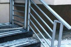 balustrade-vadormet-fier-forjat-moldova13