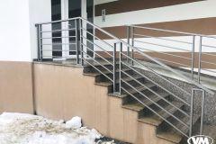 balustrade-vadormet-fier-forjat-moldova14