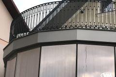 balustrade-vadormet-fier-forjat-moldova16