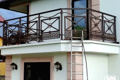 balustrade-vadormet-fier-forjat-moldova4