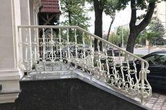 balustrade-vadormet-fier-forjat-moldova6