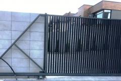 poarta-rulanta-02